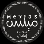 ميلس | Meylas